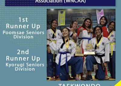 HED_TAEKWONDO-WNCAA-2020