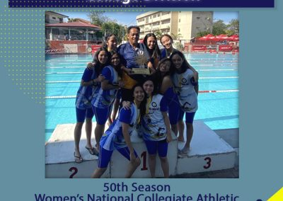 HED_CHAMPION SWIMMING WNCAA