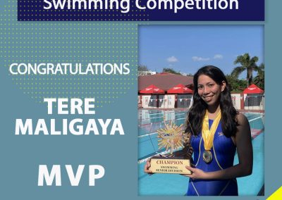 HED_SWIMMING 2020 MVP MALABON